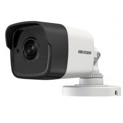 DS-2CE16H0T-ITPF CAMERA HDTVI 5MP HIKVISION